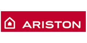 Ariston Thermo SPA